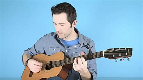 [click]play Worship Guitar Review - Does Aaron S Guitar Course Work .