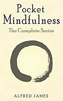 [click]pocket Mindfulness   The Complete Series Ebook Alfred .