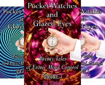 [click]pocket Mindfulness - The Complete Series - Kindle Edition