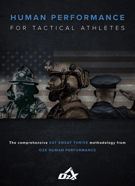 [click]podcast 460 The Eat Sweat Thrive Protocol For Tactical .