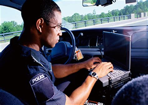 [click]police And Detectives  Occupational Outlook Handbook  U .