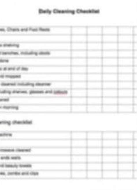 [pdf] Policies Procedures - Worldwide Salon Marketing.