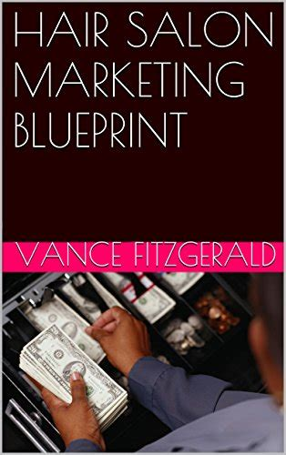 [pdf] Policy And Procedures Manual Beauty Salon Pdf Epub Ebook .