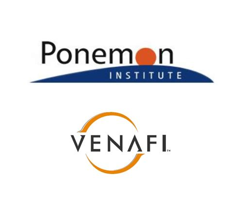 [pdf] Ponemon 2014 Ssh Security Vulnerabilty Report - Venafi.