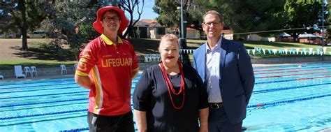 [pdf] Pool Lifeguard 2 Day Course - Royal Life Saving Wa.