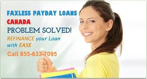 Overnight payday loans bad credit image 4