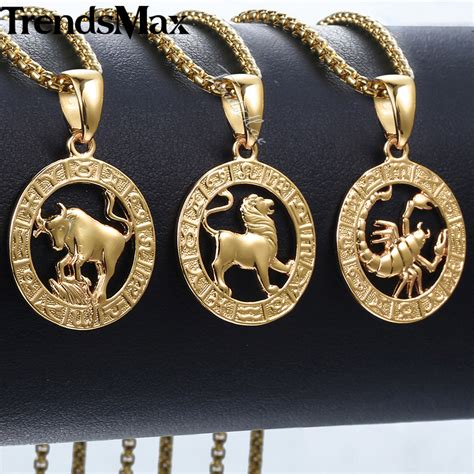 Popular Horoscope Bracelet-Buy Cheap Horoscope Bracelet Lots.