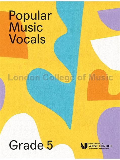 [pdf] Popular Music Vocals Syllabus - Lcme Uwl Ac Uk.