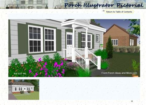 [click]porch Illustrator Pictorial - Ebook006a.