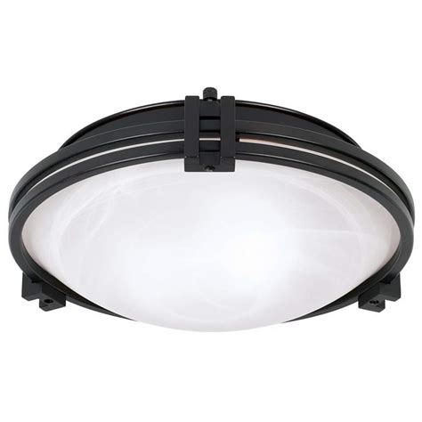 Possini Euro Design 12 3 4 Quot Wide Ceiling Light .