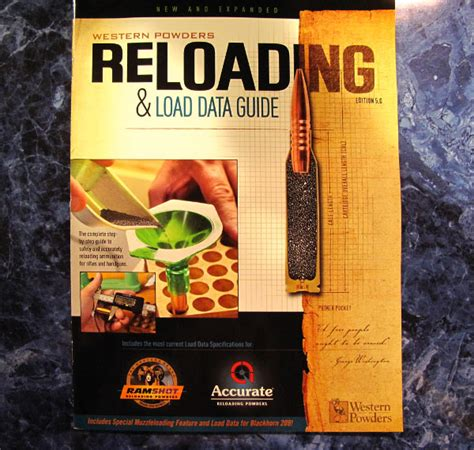 Powder Handling - Reloading - Buy From Western Firearms.