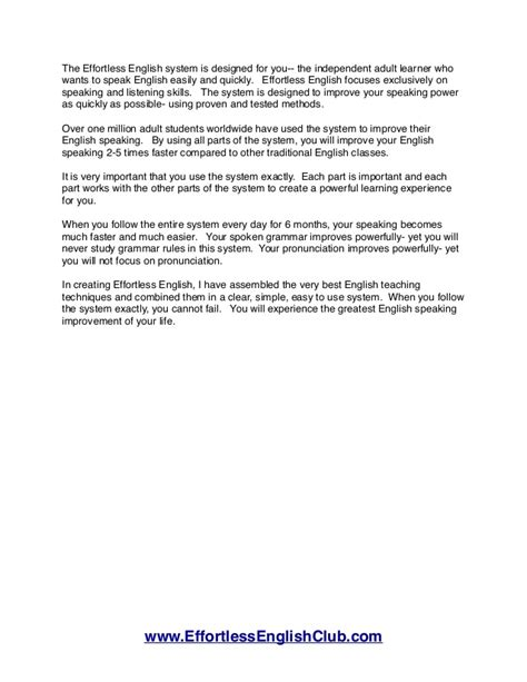 [pdf] Powerful English Speaking.