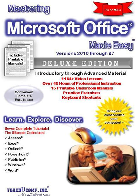 [click]practical Microsoft Office 2010 - Google Books.