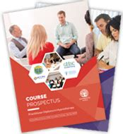 [pdf] Practitioner Diploma In Hypnotherapy Training Prospectus