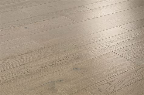 Prefinished Solid Flooring Flooring Supplies  Bizrate.