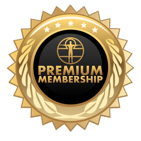 @ Premium Membership - Theschoolofinternetmarketing Com.
