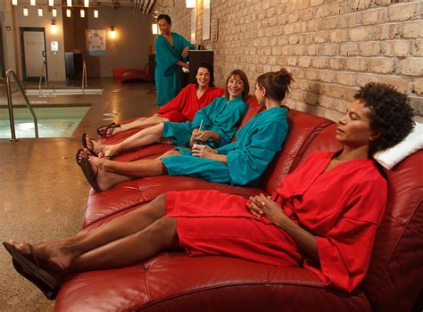 Prepare For Your Visit – Body Blitz Spa.