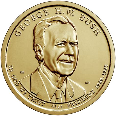 Presidential $1 Coin Program - Wikipedia.
