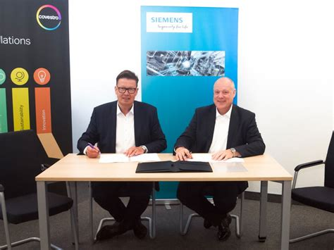 [pdf] Press Release Siemens And Covestro Strengthen Strategic .