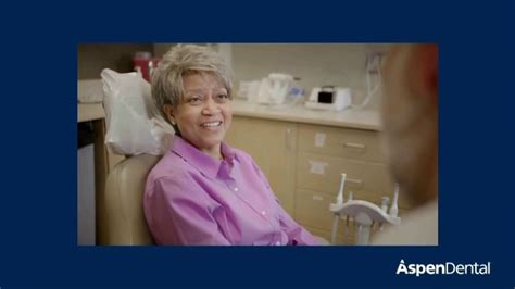 Price Compare Website - Aspin.