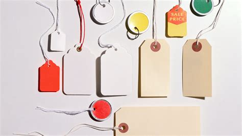 @ Pricing Guide How To Price Your Products  Inc Com.