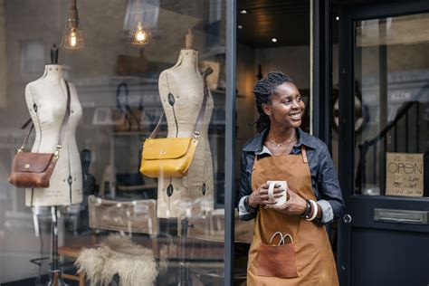 @ Pricing Methodologies For Business Owners.
