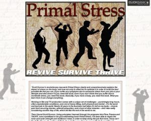 [click]primal Stress - Rmax International.