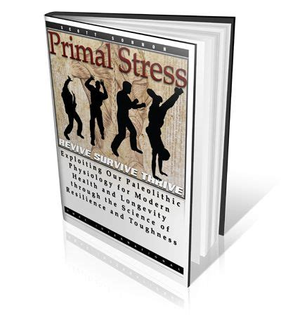 [click]primal Stress Book Pdf Free Download.