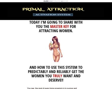 [click]primalattractionactivationsystem.