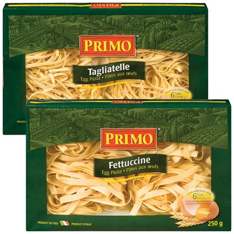 Primos - Product.