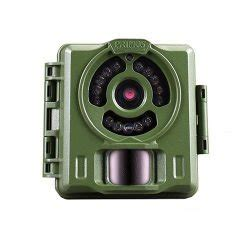 Primos Bullet Proof 2 Low Glow Game Camera  Bass Pro Shops.