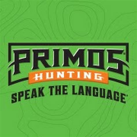 Primos Hunting - Youtube.