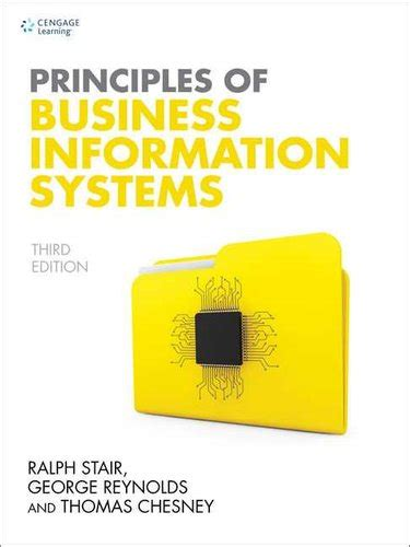 [pdf] Principles Of Expert Systems - Institute For Computing And .