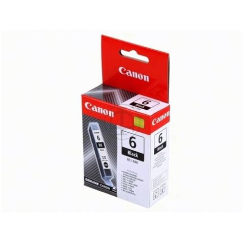 Printcartridge For Canon Bjc 210 - Compredia.eu.