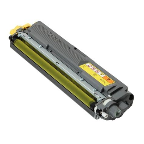 Printer Cartridge For Brother Mfc-9340cdw Toner Cartridges.