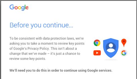 [click]privacy Policy Privacy Terms Google.