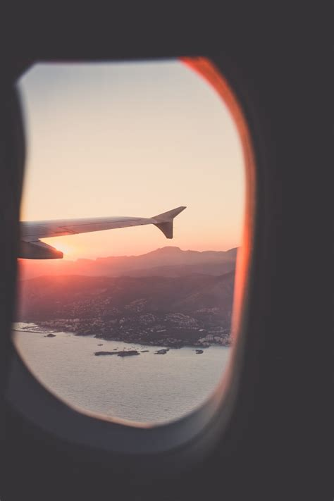 Privacy Policy Travel, Recreation And Sports.