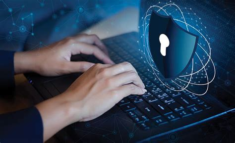 [pdf] Privacy And Cctv.