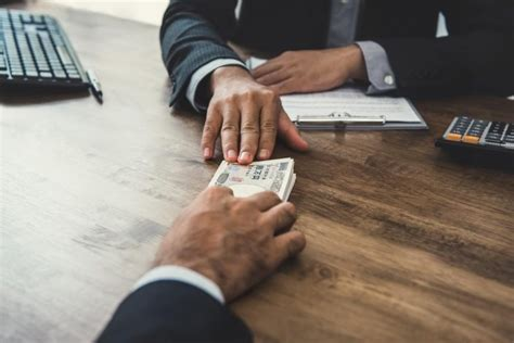 Private Money Lenders For Real Estate - Private Money Lending Guide.