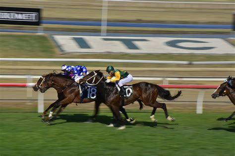 [click]private Racing Club   The Best Info On Uk Horse Racing.