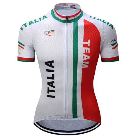 Pro Cycling Clothing