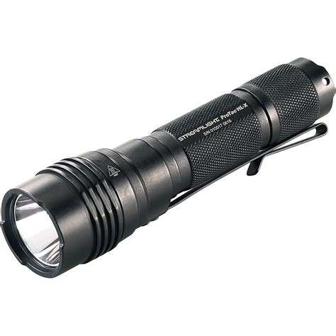 Protac  Hl Handheld Flashlight  Streamlight .