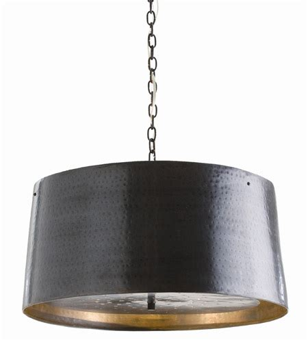 Product Listing Anderson 3 Light 30 Inch English Bronze .