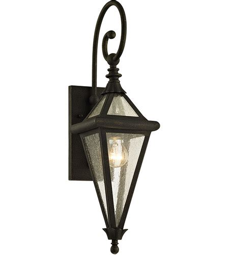 Product Listing Bunker Hill 3 Light 13 Inch Vintage .
