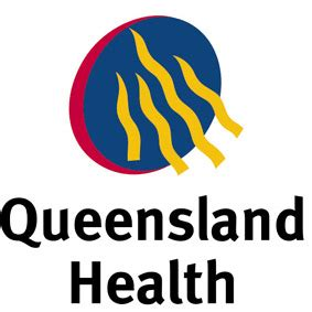 [pdf] Products To Help - Queensland Health.