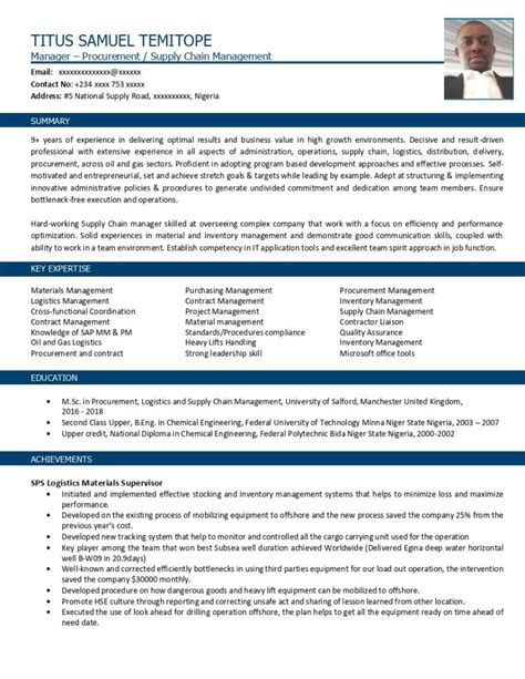 professional cv writing chesterfield   cover letter examples uk    professional cv writing chesterfield