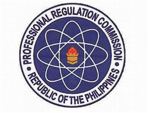 [pdf] Professional Regulation News.