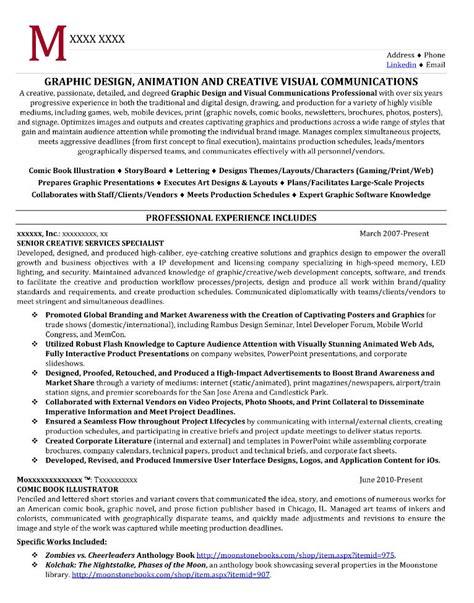 Professional Resume Writing Service   Career Consulting  Australia