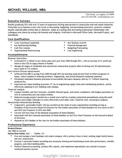 resume writing services greensboro nc the best essay writing collection resume help houston pictures free letter - Resume Help Houston
