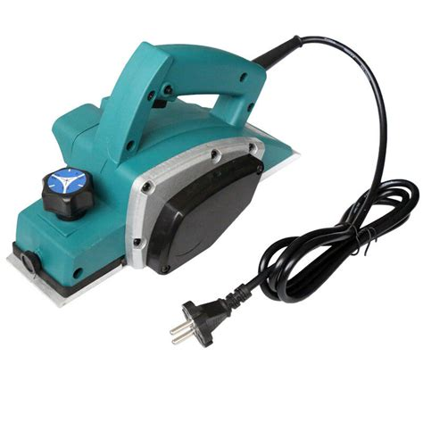 Professional Woodworking Machinery